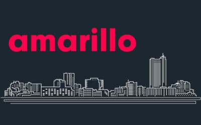 Amarillo, TX – Website Design, SEO Agency, Graphic Designer